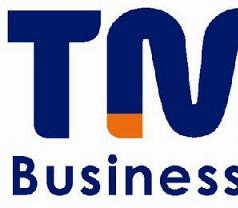 Tmis Business School Pte Ltd Photos
