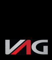 Vag Singapore Pte Ltd (Volkswagen) Photos