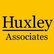 Huxley Associates Photos