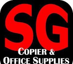 Sg Copier & Office Supplies Pte Ltd Photos