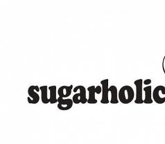 SugarHolic Photos