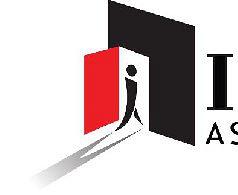 Insight Asset Management Pte Ltd Photos