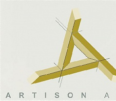 Artison Asia Pte Ltd Photos