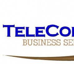 Teleconnect Business Services Pte Ltd Photos