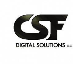 Csf Solution (S) Pte Ltd Photos