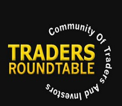 Traders Round Table Singapore  Photos