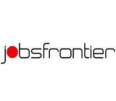 Jobsfrontier Pte Ltd Photos