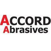 Accord Corporation Pte Ltd Photos
