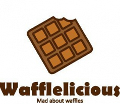 Wafflelicious Photos
