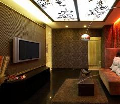 Chew Interior Design Pte Ltd Photos