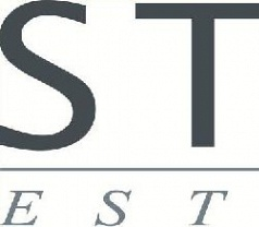 Stag Group Pte Ltd Photos