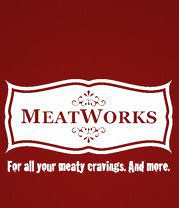 Meatworks (S) Pte Ltd Photos