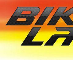 Bike Labz Pte Ltd Photos