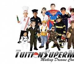 TuitionSuperMart Pte Ltd Photos
