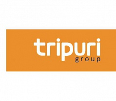 Tripuri Services Pte Ltd Photos