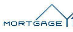 Mortgage Premier Pte. Ltd. Photos
