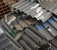Hi-ten Steel Pte Ltd Photos