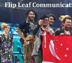 Flip Leaf Communications Photos