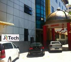 J Tech Services Pte Ltd Photos