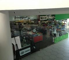 Mst Golf (S) Pte Ltd Photos