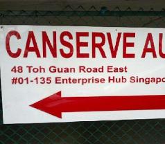 Canserve Auto Repair Photos