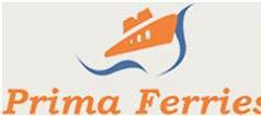 Prima Ferries Photos
