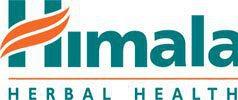 Himalaya Herbal Healthcare Photos
