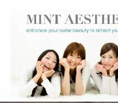 Mint Medical Centre Photos