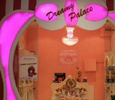 Dreamy Palace Photos
