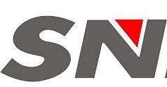 Singapore National Employers Federation Photos