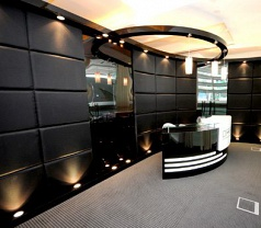 Emotive Design Associates Pte Ltd Photos