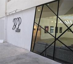 2902 Gallery Photos