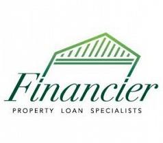 Financier LLP Photos