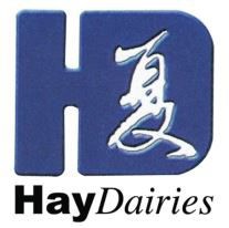 Hay Dairies Pte Ltd Photos