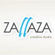 Zallaza Creative Studio  Photos