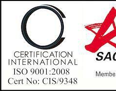 PC Doctor.sg Pte Ltd Photos