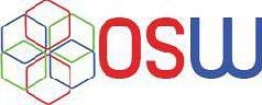 Osweb2design Singapore Pte Ltd Photos
