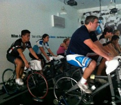 Athlete Lab Pte Ltd Photos