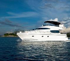 Azurea Luxury Yacht Charter Pte Ltd Photos
