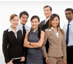 Job Channel International Pte Ltd Photos