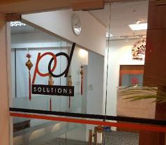 Pd Solutions Pte Ltd Photos