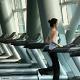 Health One Singapore (Ngee Ann City Tower B)
