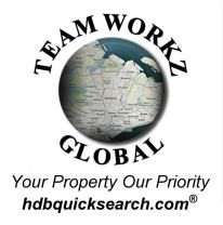 Team Workz Global Photos