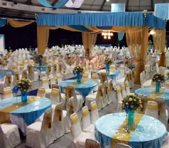Decorama Wedding Services Pte Ltd Photos