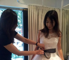 Association of Bridal Consultants Photos