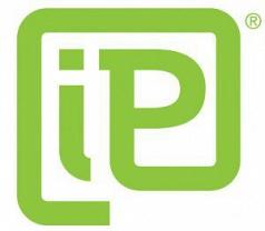 Iprospect Distribution & Services Enterprises Photos