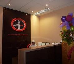 Blackgold Resources Pte Ltd Photos
