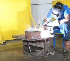 Lor Engineering Oilfield Services Pte Ltd Photos