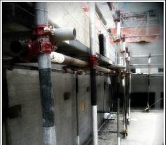SRS Scaffolding & Engineering Pte Ltd Photos