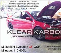 Klear Karbon Pte Ltd Photos